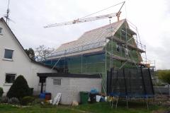 Dachsanierung-1