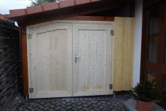 Garage-K-1