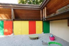 Trespa-Kindergarten-2